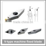 Diamond lathe tool,Superhard turning tool,Superhard lathe tool