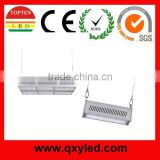 IP68 UL DLC SAA 150 m/w led Linear high bay light Bridgelux Philip Souel Nicha CE SAA approval led high bay light 50w 100w 150w