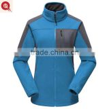 ladies sherpa customized cheerleading deep pile heavy fleece jacket, sexy wresting wear cycling custom running jacket