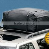 Waterproof Hitch Cargo Carrier Rack Bag Expandable Car Top Bag Waterproof Cargo Carrier Bag