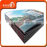 Professional wholesale factory price catalog printing