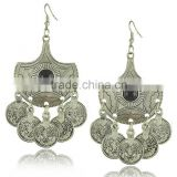 Vintage drop earring jewellery best selling products