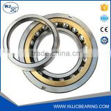 718/530AC1 angular contact ball bearingkhk needle roller bearing one way clutch bearing shower door bearing wheels