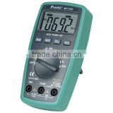 Brand Proskit MT-1232 Professional 3 3/4 Autorange Digital Multimeter