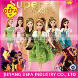 11.5 inch PVC vinyl inflatable dolls for sale with EN71,PHTHALATES FREE,AZOFREE, ASTM, HR4040, 6P certifications
