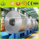 cold rolled steel coil/ St12 ,DC01,Q235,Q195,DC03,jis g3141 spcc cold rolled steel coil/CRCA