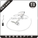 Bluetooth earbud handsfree earphone blue tooth