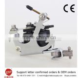 needle stainless dermaroller permanent make up machines for sale tattoo machine set complet