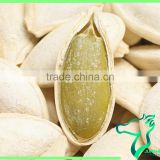 High Nurtition Dried Bulk Dried Pumpkin Seeds 11Mm And 13Mm