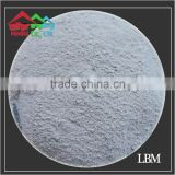 Caustic Calcined Magnesite Powder MgO