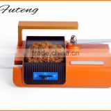 Wholesale Cigarette Tube Injector Roller Maker Tobacco Machine Automatic Filter Style