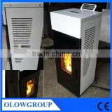 hot sale cheap biomass pellet heating stoves cheap pellet heating stove cheap biomass fuel pellet heating stove