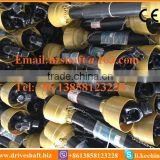 modern agricultural machinery parts of tractor pto drive shaft with CE certificate