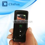 long range bluetooth uhf android rfid reader phone mobile reader bluetooth