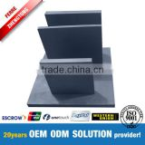Reasonable Price Tungsten Plate