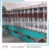 Hot Sale FRP Grating Injection Machine/ Injection Mould For FRP Grating With High Strength