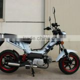 mini gas motorcycles for sale