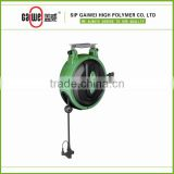 15-10m Retractable Cable Reel