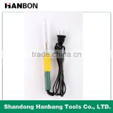 Plastic Handle Internal Heating Electric Soldering Iron 25W 35W 50W