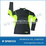 2012 Custom Compression Wear/running wea/ sports wear