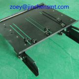 JUKI KE 700 2000 Series Smt IC Tray Feeder for smt pick and place machine
