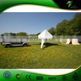 Waterproof Fire-retardant Star Shade Tent for Sale / Outdoor Party Star Tent / Advertising Star tent