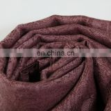 cashmere wool pashmina shawl wrap scarf winter wool shawl wool pashmina