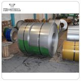 Metal products hot rolled 304 316l stainless steel coil and strip sheet