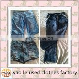 Used clothing uae used clothing prices used clothing market