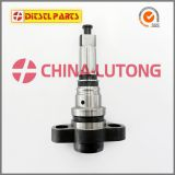 Diesel pump parts 2 418 455 518/2418455518 P8500 Type Plunger 2455-518 For Auto MERCEDES-BENZ Fuel Engine System