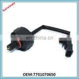 Auto spare parts OEM 7701070650 WATER DETECTOR