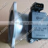 037906461B VW Volkswagen Passat Air Flow Sensor