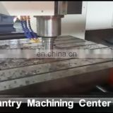 CK6140 digital readout lathe machine parts and function