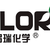 Jiangsu Glory Chemical