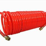 Nylon Air Hose for Paint Spraying Equipment