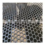Custom made hot stainless steel, aluminum plate, galvanized sheet laser cutting and welding machine parts.