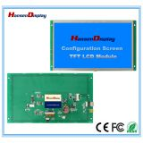 10.1 Inch 1024*600 Civil Application Series TFT LCD Module