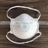 Mask Manufacturer Cup Size Mask 4 layers mask