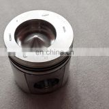 Original Quality 6CTA8.3 6CT Diesel Engine Parts Piston 3802657