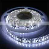 color changeable led strip light underwater led strip light ip68 wireless led strip light
