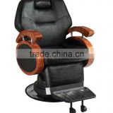 High quality factory sale cheap barber chair price/barber chair hydraulic pump AK-C03
