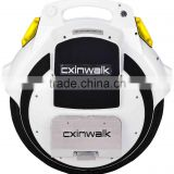 INQUIRY ABOUT CE,ROHS elctric unicycle k6/new product