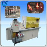 frames structure straightening machine tool equipment