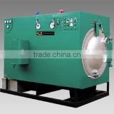 machines for investment casting /gravity casting / green sand casting machine of different material products