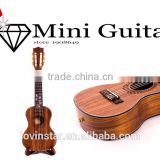 import musical instruments keyboard Guitarlele Acoustic Mini Guitar                                                                         Quality Choice