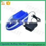 Electric-Automatic-Cigarette-Rolling-Machine-Tobacco-Injector-Maker-Roller
