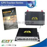 TK107 GPS loctor dual simcard gps online tracking device                                                                         Quality Choice