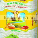 VINALY RICE VERMICELLI 300gr