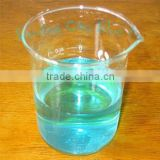 LP-X306 pure manganese phosphate coating ( little phosphate sludge)
