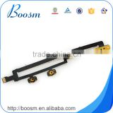 Attention wholesale oem black power button flex cable for ipad mini , original power flex for ipad mini
